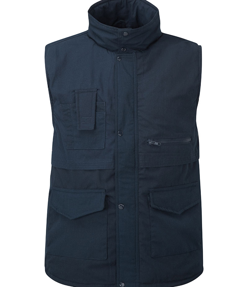 Bodywarmers Vests And Gilets Outdoor Look Womens/Ladies Ballater Hooded Padded Gilet Body Warmer. £ RRP £ Save Up To £ WHITE. Color: WHITE. Steel. Color: Steel. Red. Color: Red. NAVY. Color: Navy Blue. Add to Wishlist; Available Sizes. UK Size 16 - .
