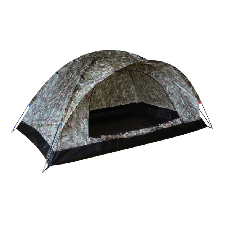2 man single skin tent The litefighter 1 is a us military grade shelter this one person tent is lightweight, multi-seasonal & waterproof.