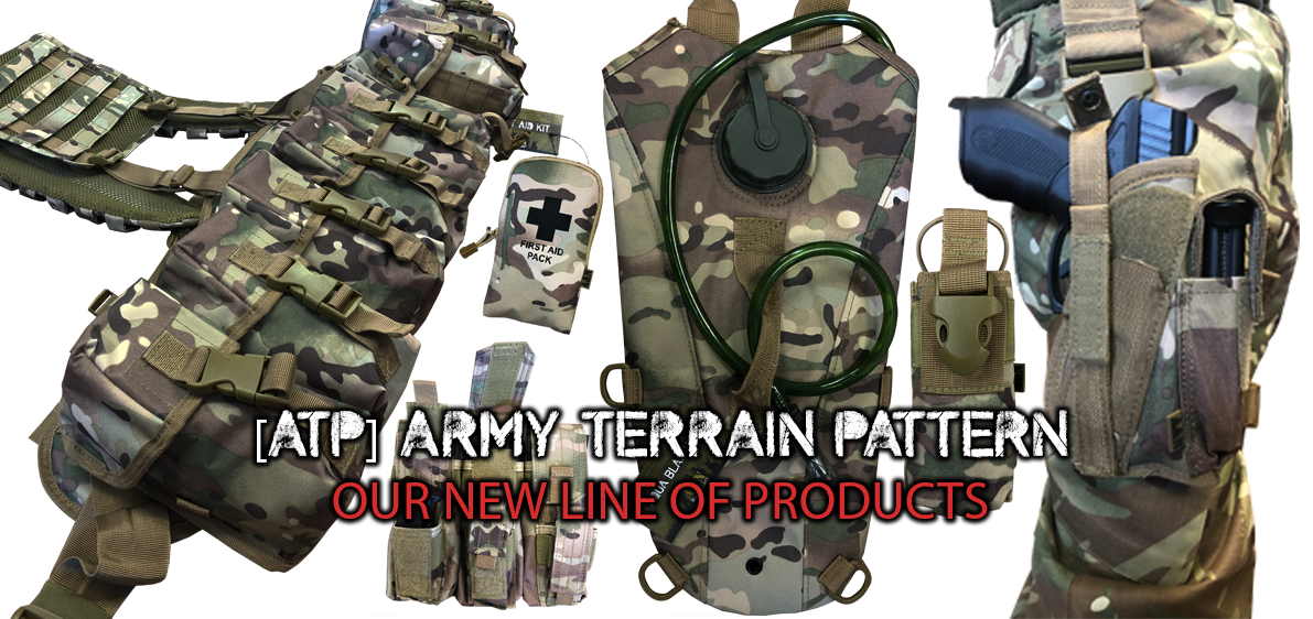 Cheap Military Surplus >> The Army Navy Stores Army Surplus Store Military Cadet